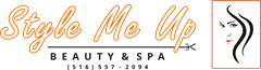 Style Me Up Beauty & Spa